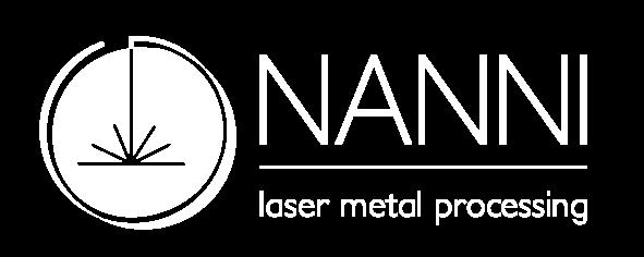 Logo NANNI